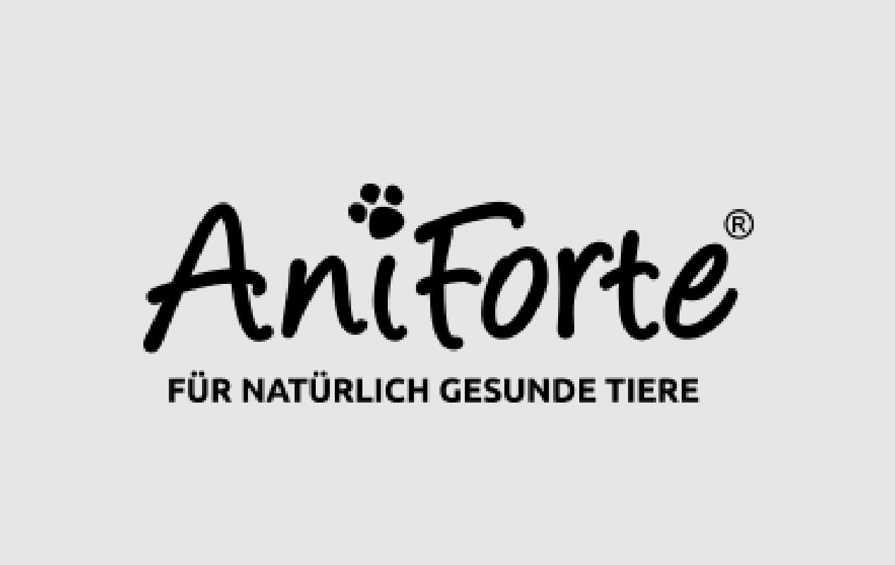 AniForte Logo