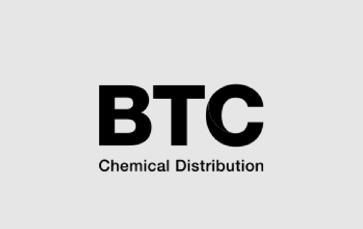 BTC BASF Logo
