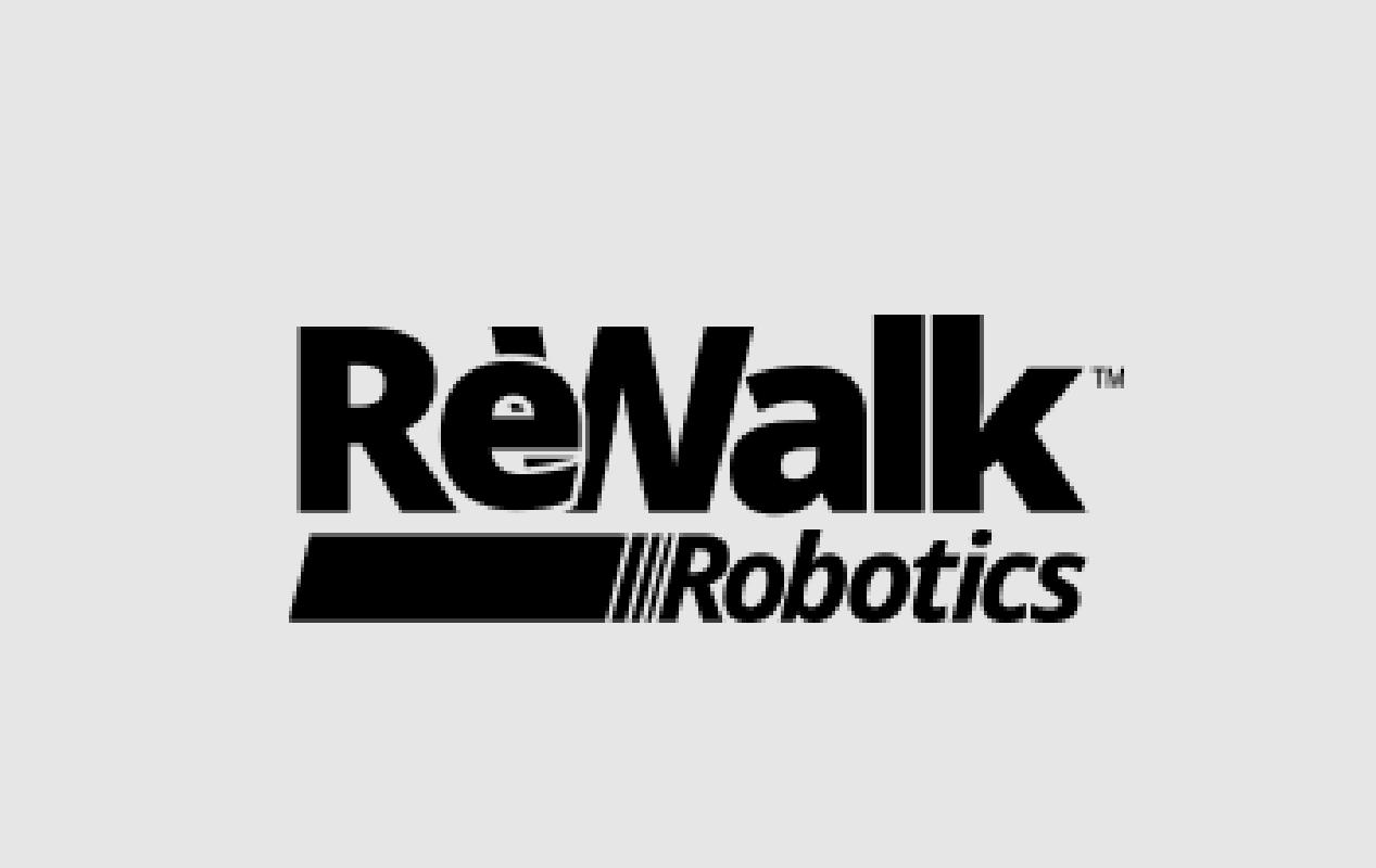 Rewalk Robotics GmbH Berlin