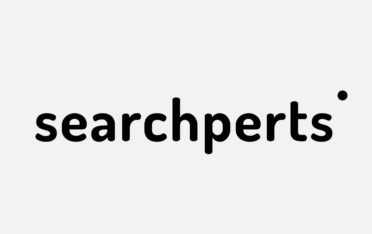 serachperts Deutschland GmbH Online Marketing Performance Marketing