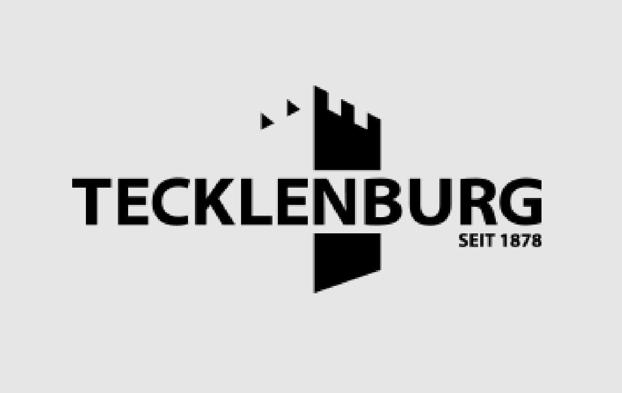 Tecklenburg Bau Düsseldorf Straelen Logo