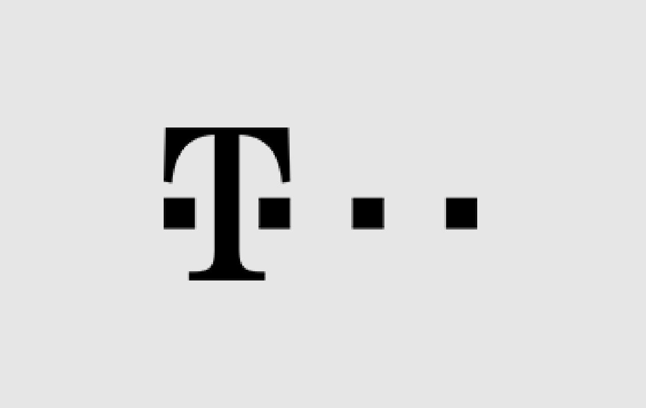 Telekom Deutschland Logo