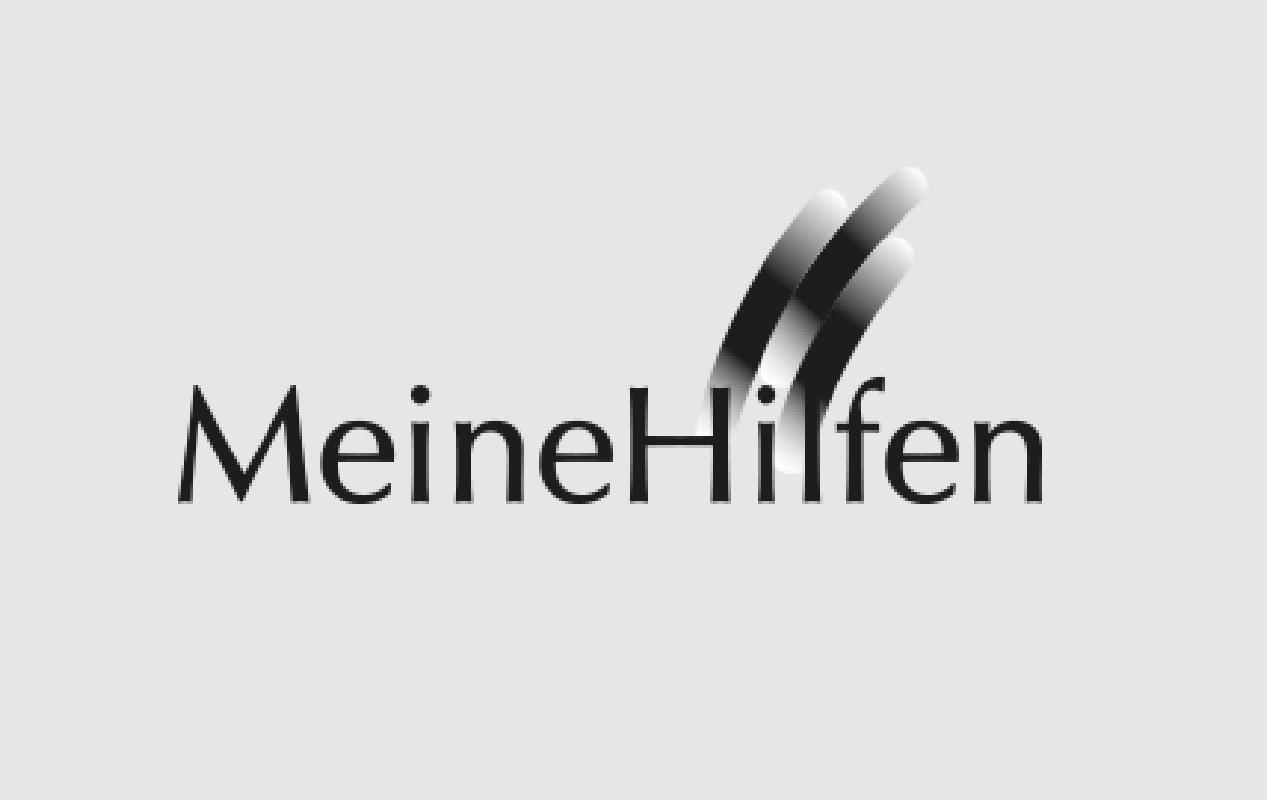 Meine Hilfen Logo