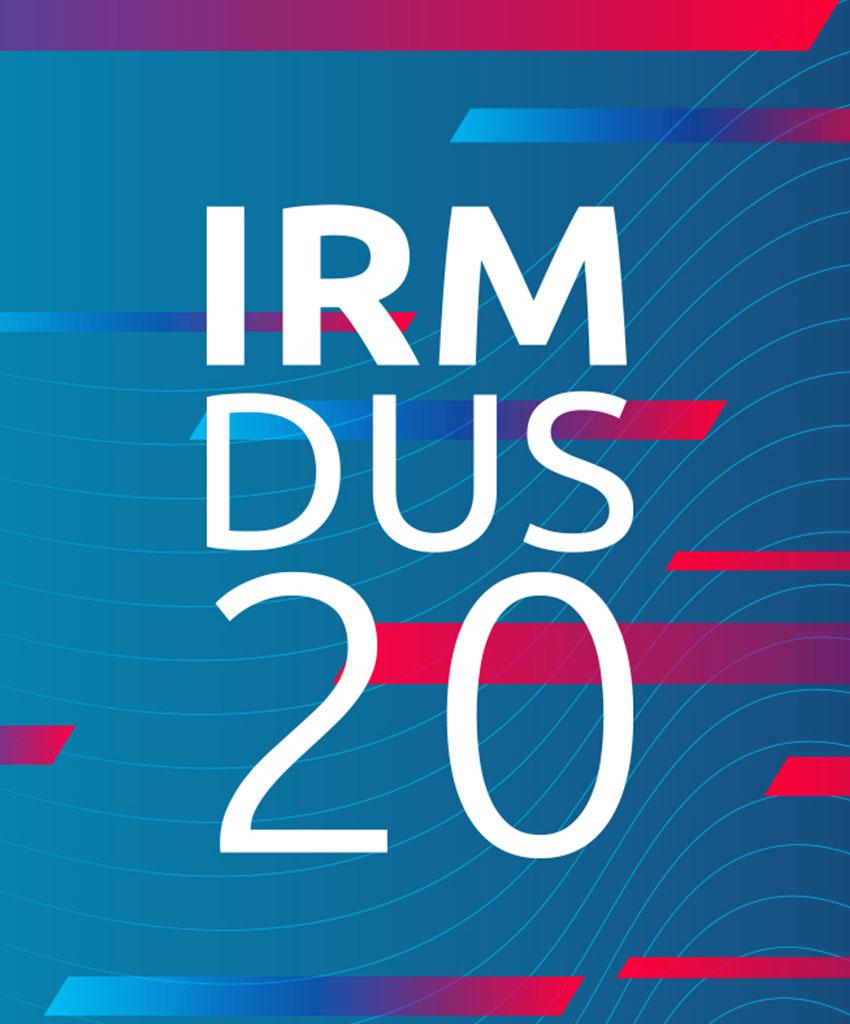 Logo Internationales Rheinmeeting Düsseldorf Eventmarketing Sport
