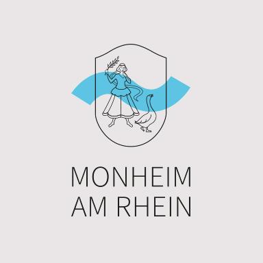 Monheim am Rhein Logo