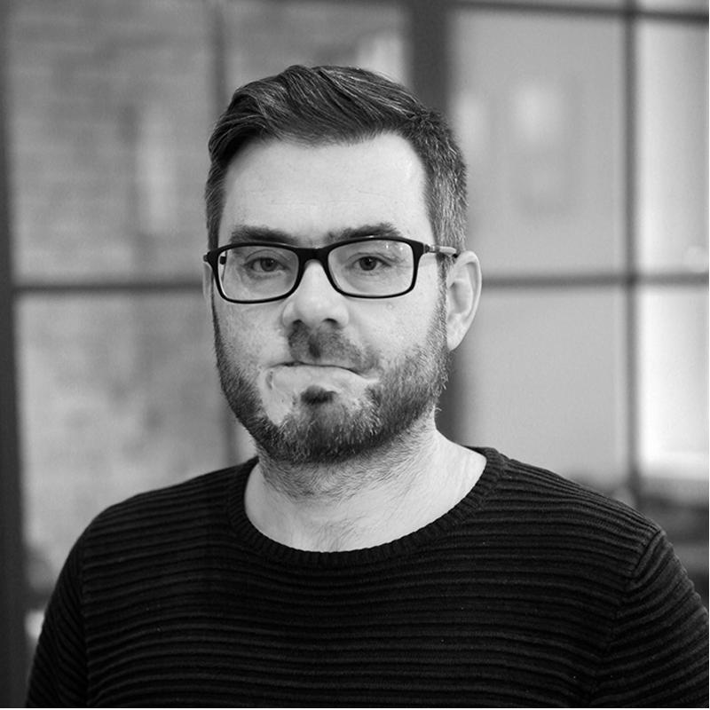 Andreas Ennemoser Designberater und Markenstratege für Markendesign