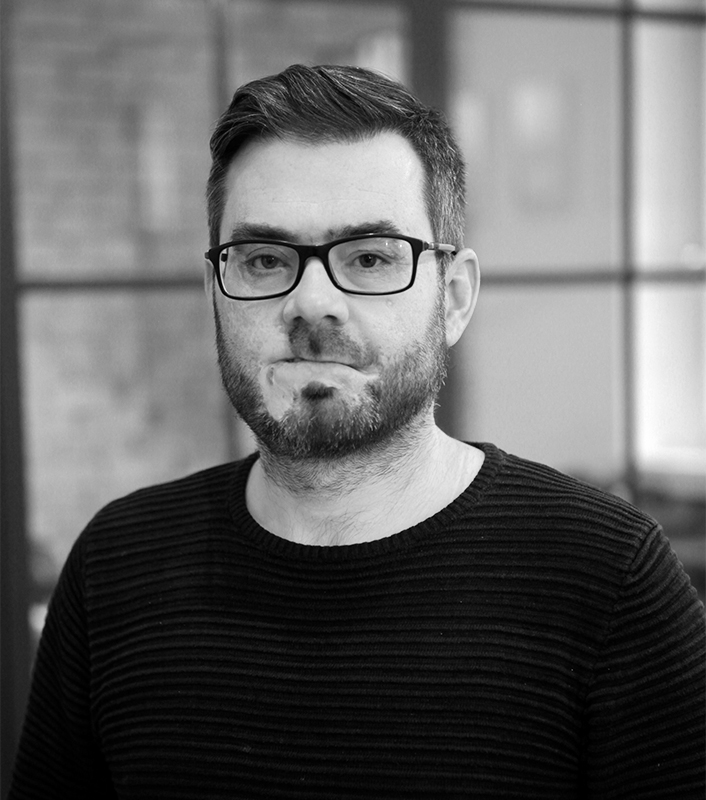 Andreas Ennemoser Designberater und Markenstratege