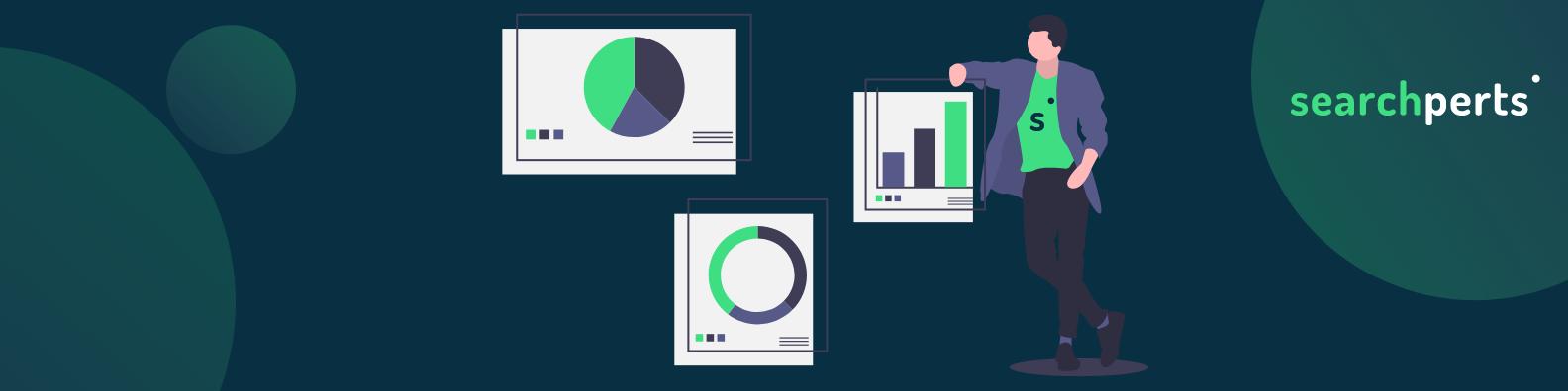 searchperts-online-marketing-designberatung-markenstratedie