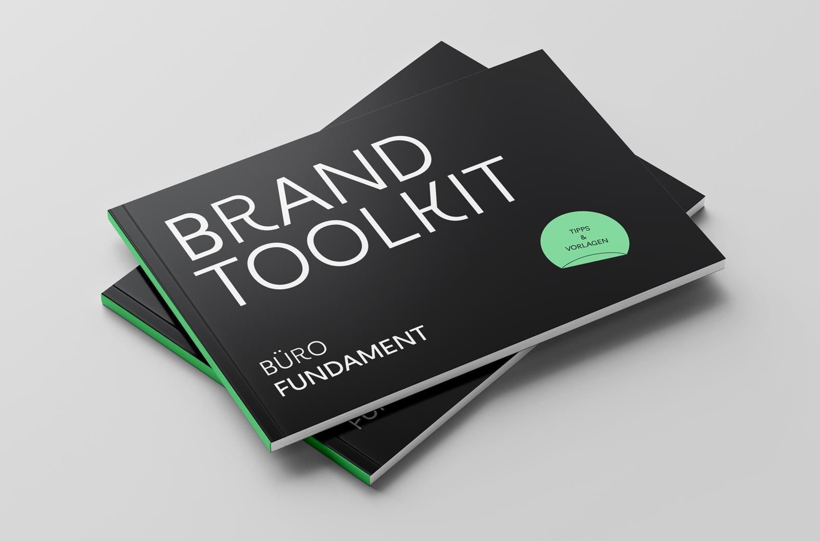 Brand Design Agentur Düsseldorf Markenstrategie Markendesign Werbeagentur