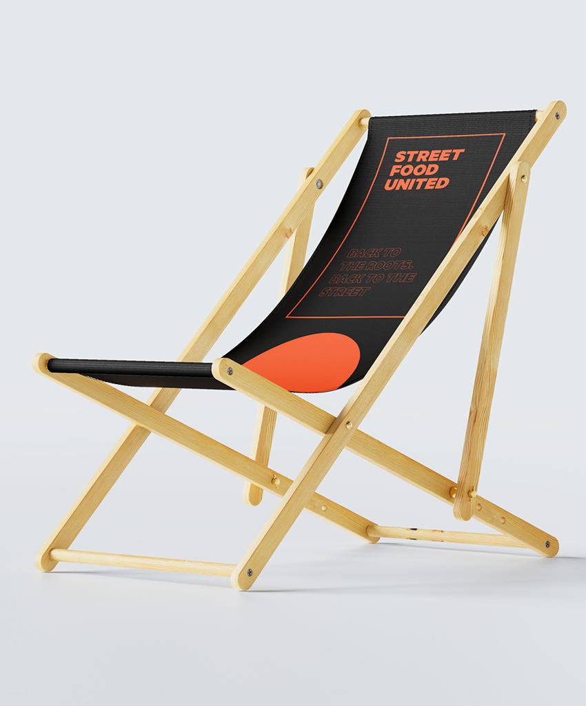 Werbeagentur und Designagentur aus Düsseldorf Markenberatung Markenworkshops Eventagentur