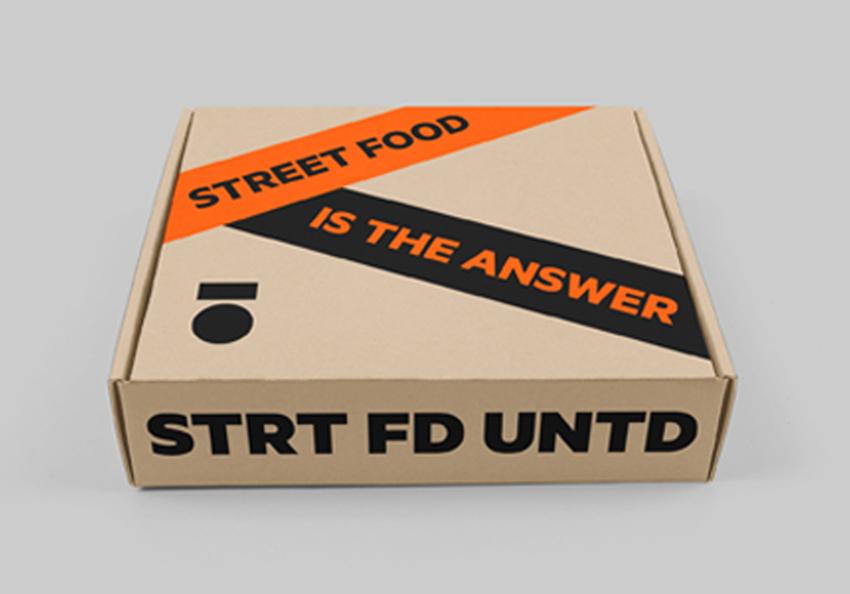 Verpackungsdesign Packaging Design Werbeagentur und Designagentur aus Düsseldorf
